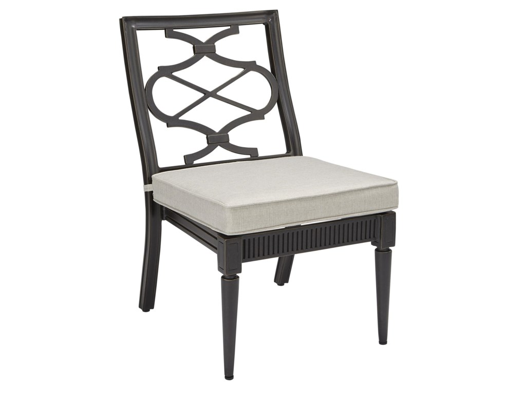 A.R.T. Furniture Inc 918-MORRISSEYDining Side Chair