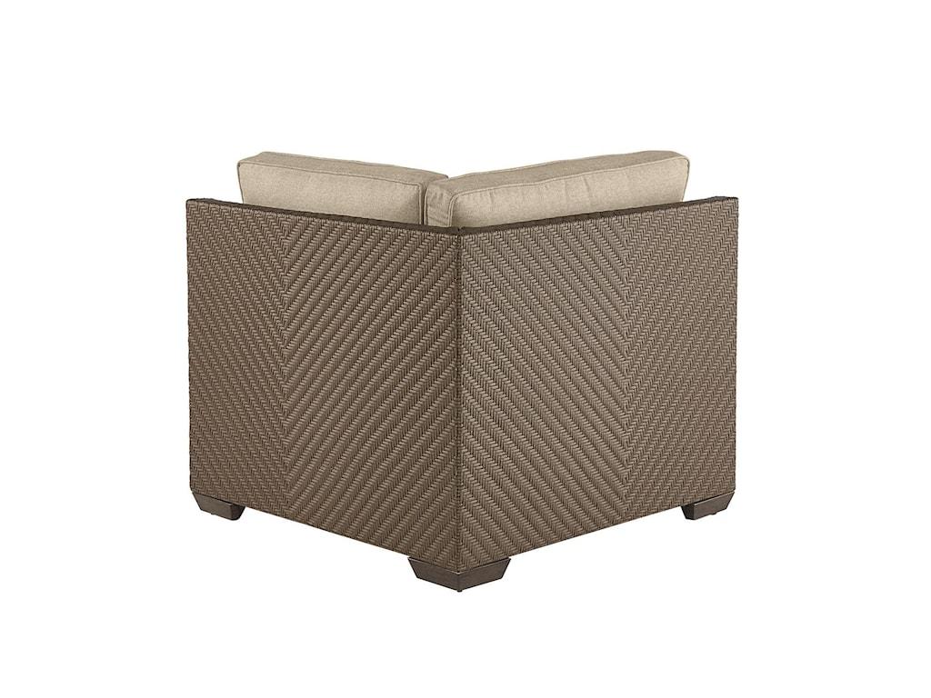A.R.T. Furniture Inc 933-Arch SalvageCorner