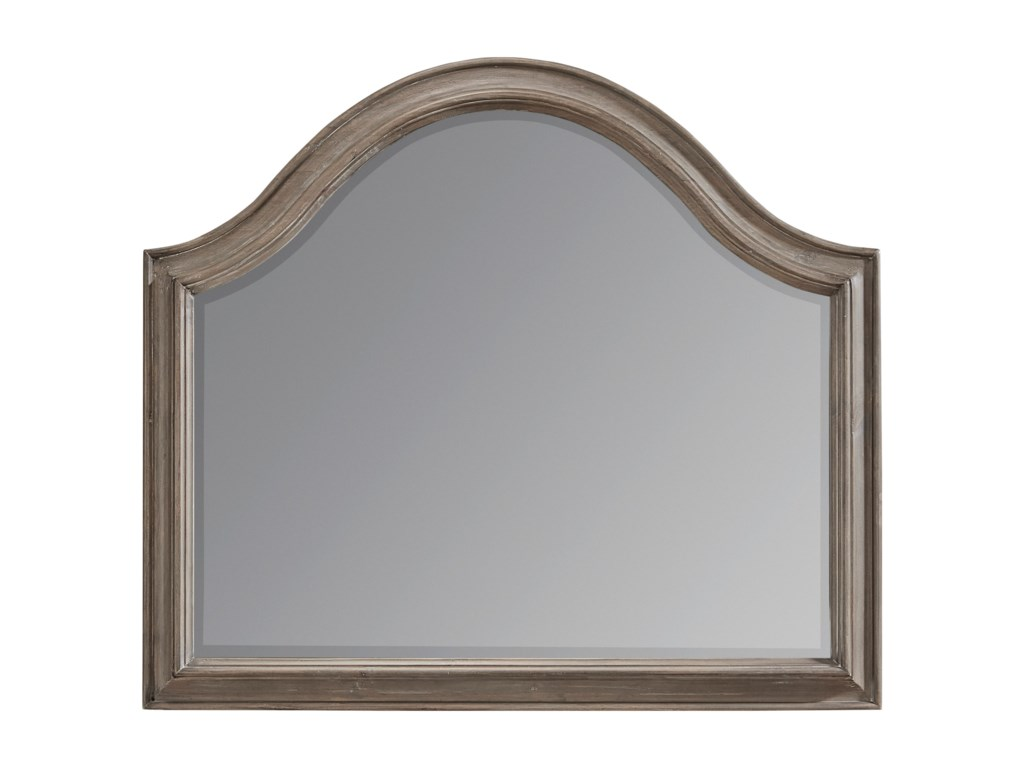 A.R.T. Furniture Inc AllieMirror