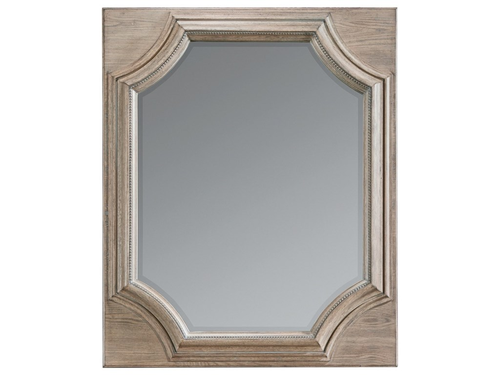 A.R.T. Furniture Inc Arch SalvageSeales Mirror