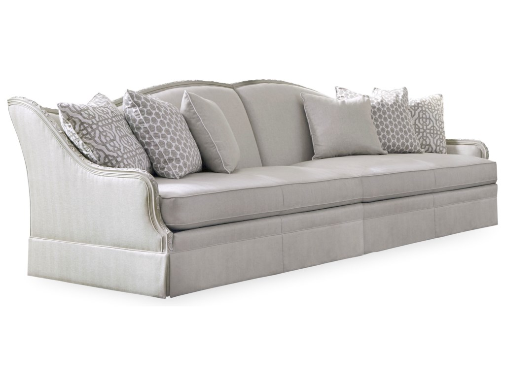 A.R.T. Furniture Inc Ava2 Piece Sectional