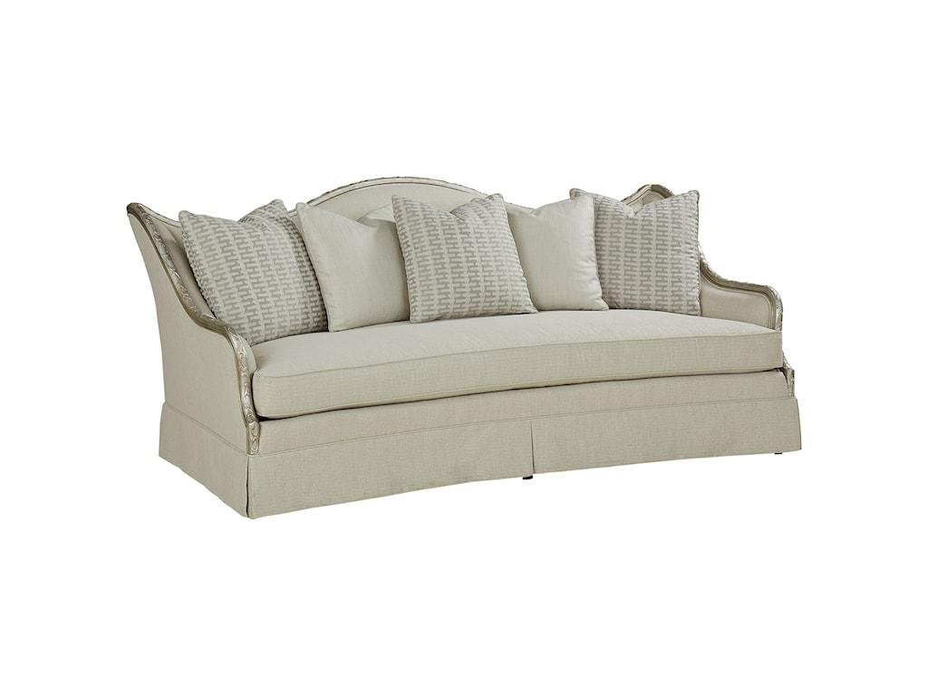 A.R.T. Furniture Inc AvaSofa