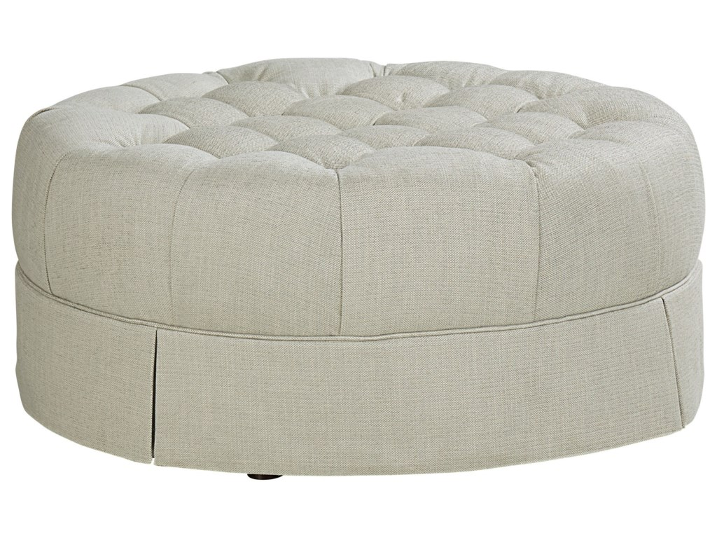 A.R.T. Furniture Inc AvaOttoman
