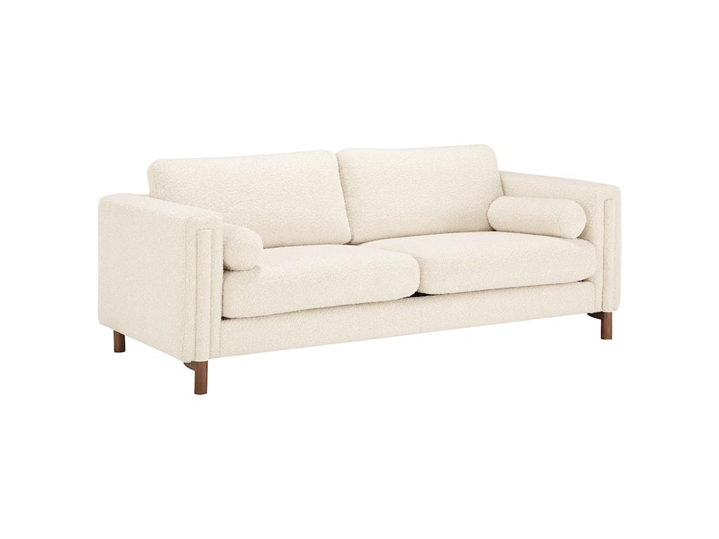 A.R.T. Furniture Inc Bobby Berk UpholsteryLarsen Sofa