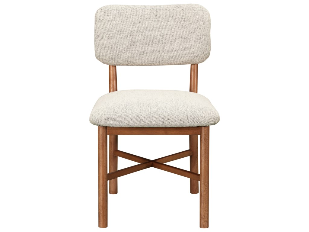 A.R.T. Furniture Inc Bobby BerkTable and Chair Set