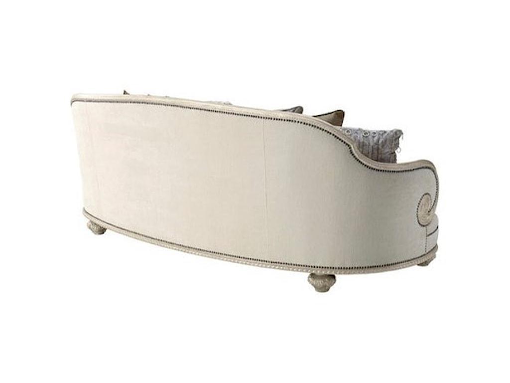 A.R.T. Furniture Inc Chamberlain Sofa