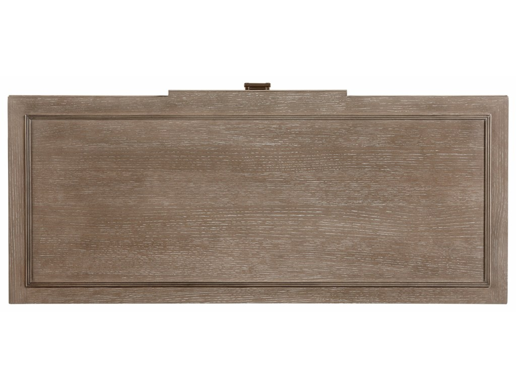 A.R.T. Furniture Inc CityscapesEllis Drawer Chest