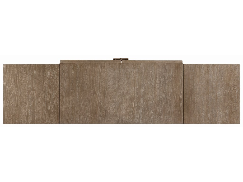 A.R.T. Furniture Inc CityscapesAdler Bar Server