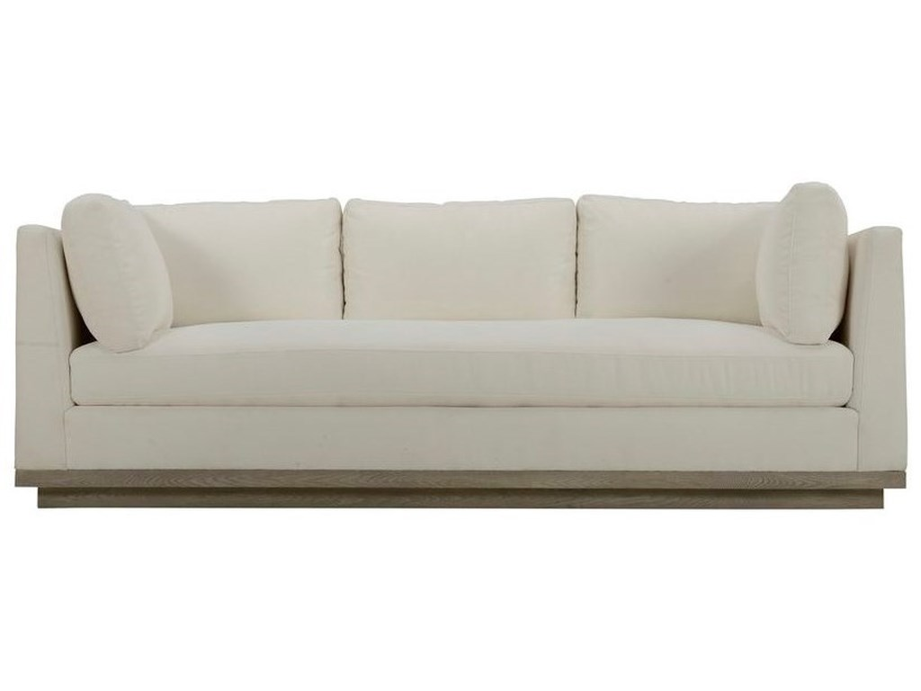 The Great Outdoors Epicenters 33127Cruz Sofa