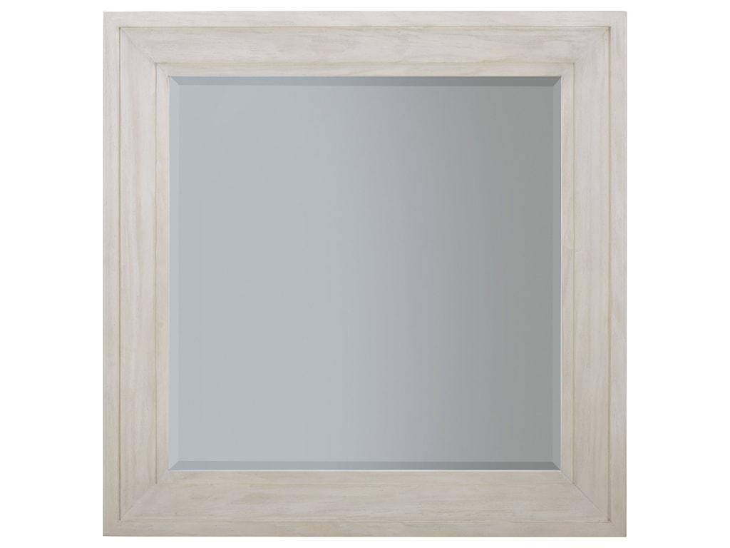 A.R.T. Furniture Inc Epicenters 33127 Adrian Mirror