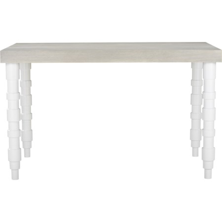 Wakefield Counter Dining Table