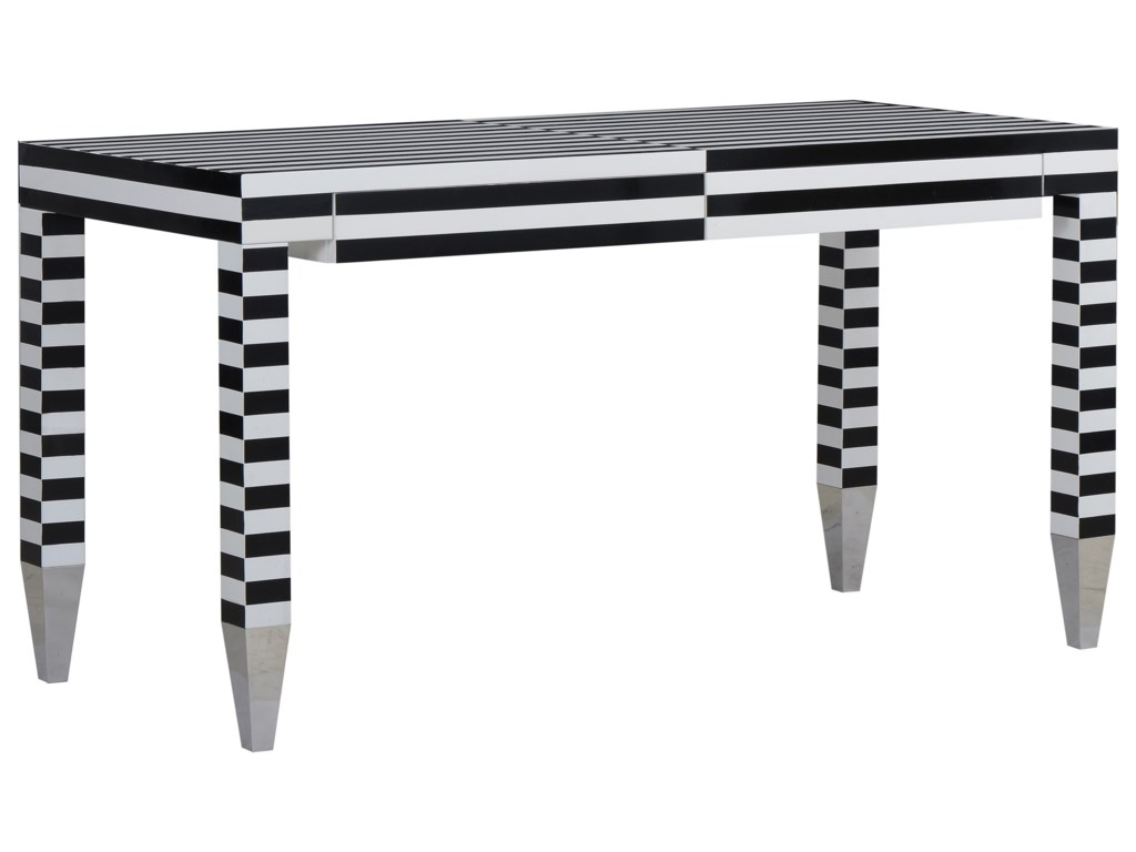The Great Outdoors Epicenters 33127Filipe Writing Desk