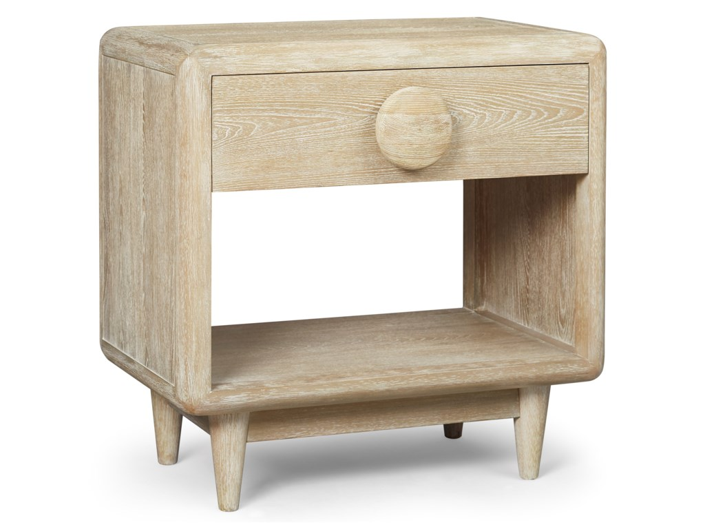 The Great Outdoors Epicenters AustinUniversity Hills Nightstand
