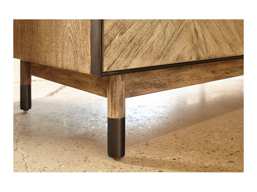 The Great Outdoors Epicenters AustinCedar Park Sideboard