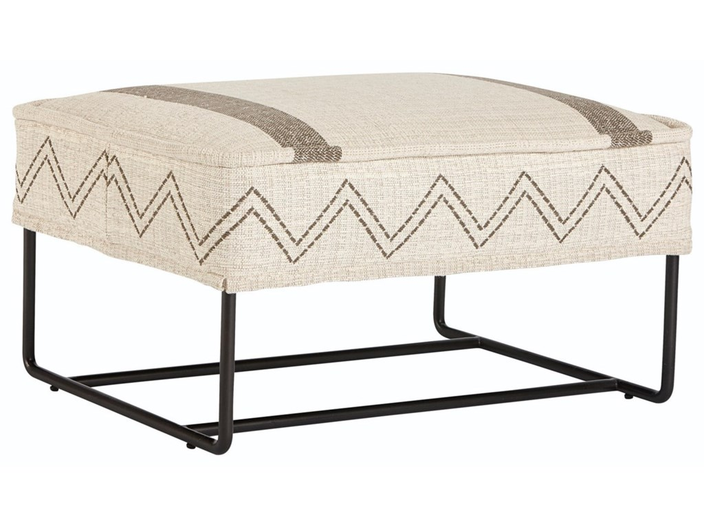 The Great Outdoors Epicenters AustinOttoman
