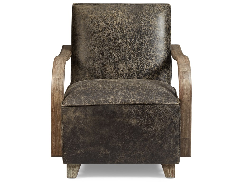 The Great Outdoors Epicenters AustinDriskill Chair