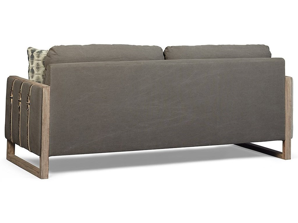 The Great Outdoors Epicenters AustinTownes Sofa