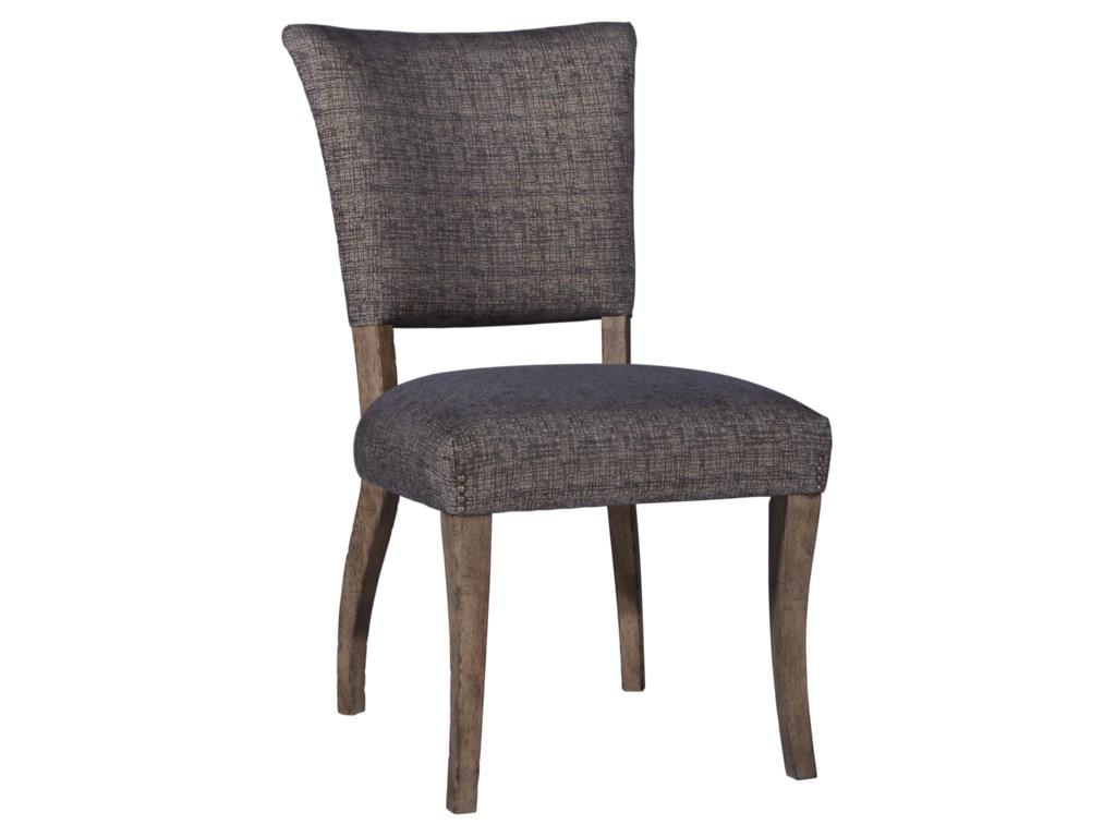 A.R.T. Furniture Inc EpicentersWilliamsburg Side Chair