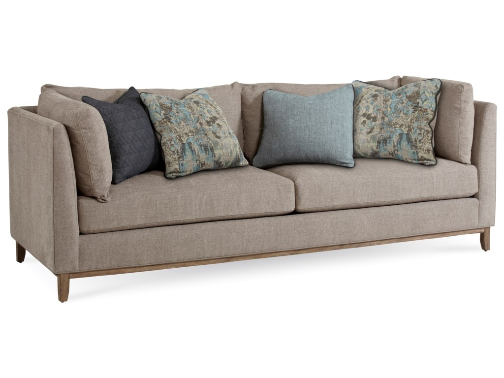 A.R.T. Furniture Inc EpicentersChaplin Sofa