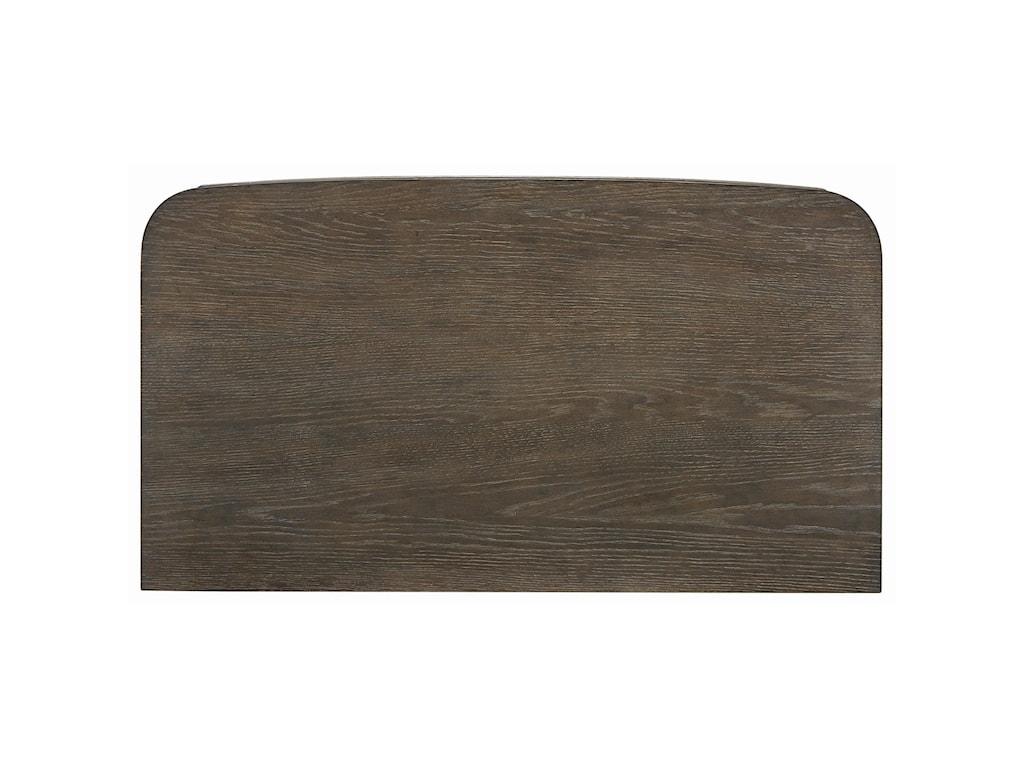 A.R.T. Furniture Inc GeodeTopaz Nightstand
