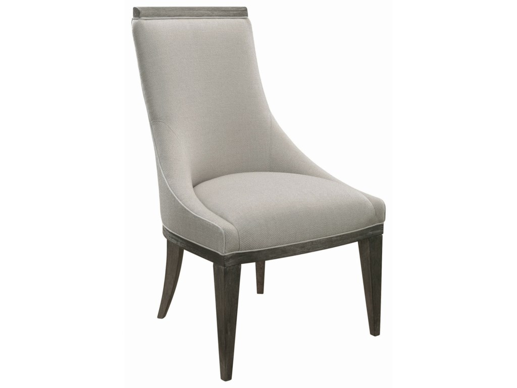A.R.T. Furniture Inc GeodeGem Sling Dining Chair
