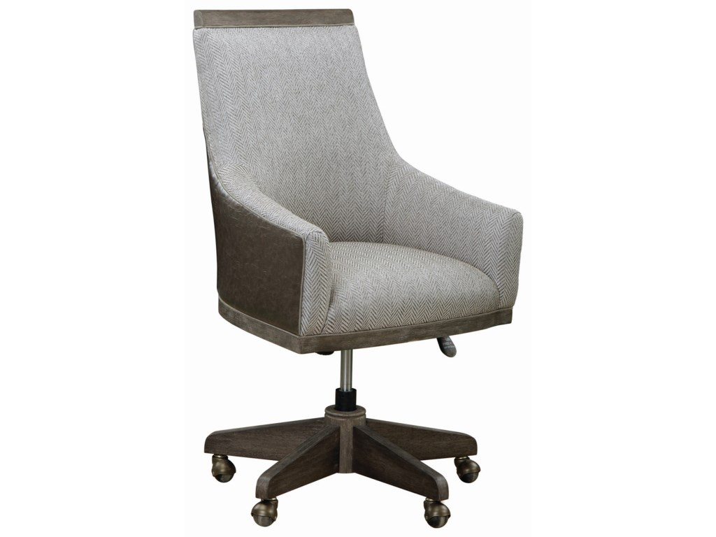 A.R.T. Furniture Inc GeodeGem Desk Chair