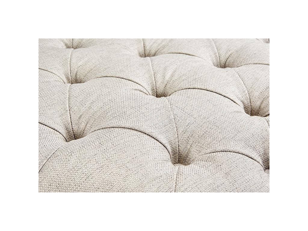 A.R.T. Furniture Inc GiovannaCocktail Ottoman