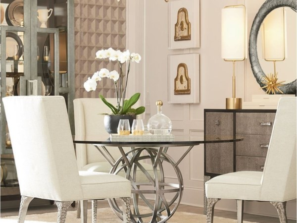 Casual Dining Room Group In Ft Lauderdale Ft Myers