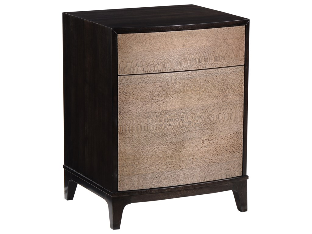 The Great Outdoors Prossimo Nightstand