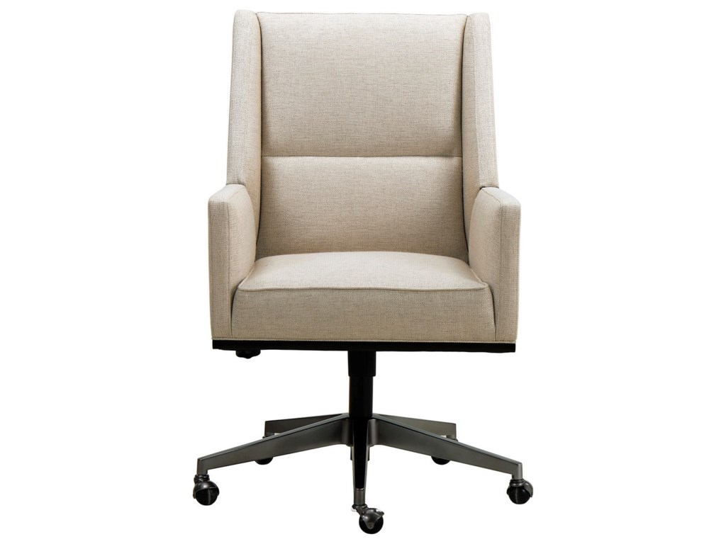 A.R.T. Furniture Inc Prossimo Desk Chair
