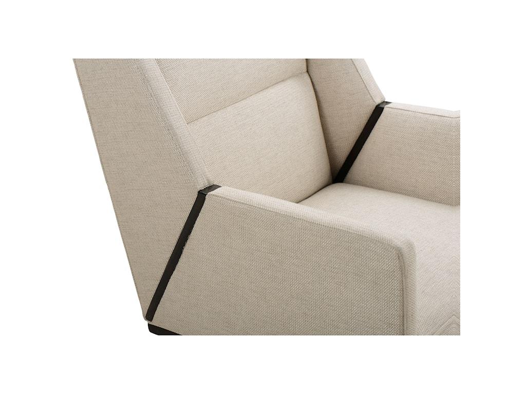 A.R.T. Furniture Inc Prossimo Desk Chair