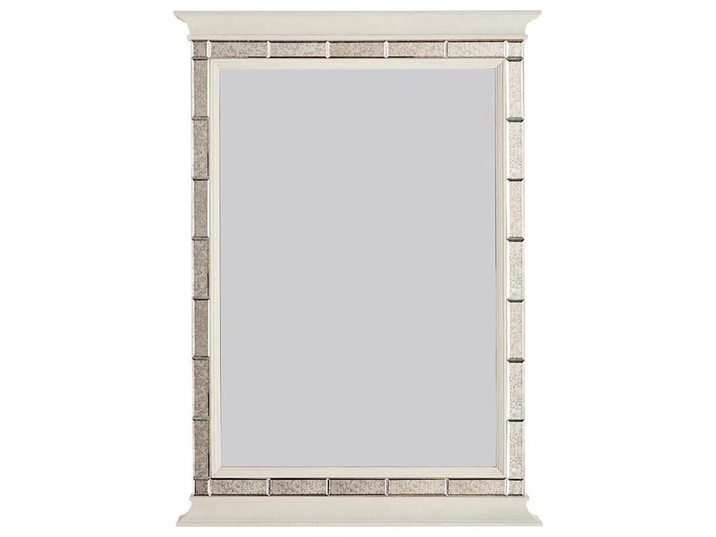 A.R.T. Furniture Inc RoselineLucas Mirror