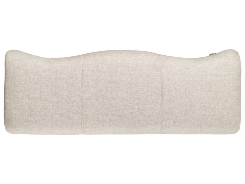 A.R.T. Furniture Inc RoselineEmma Bench