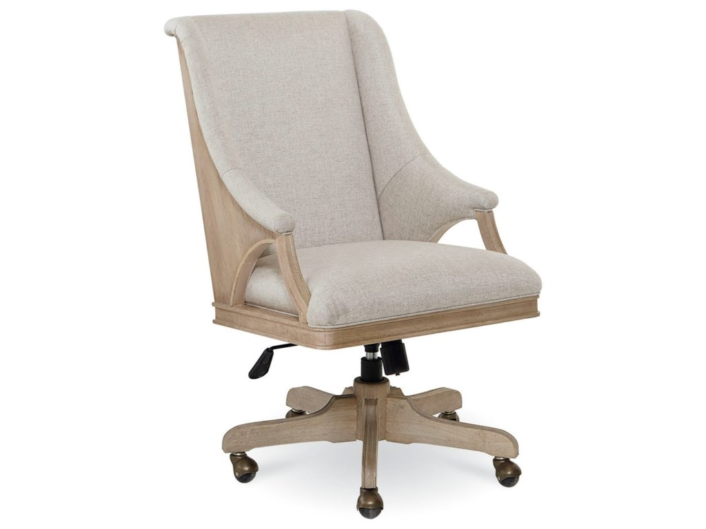 The Great Outdoors RoselineNora Desk Chair