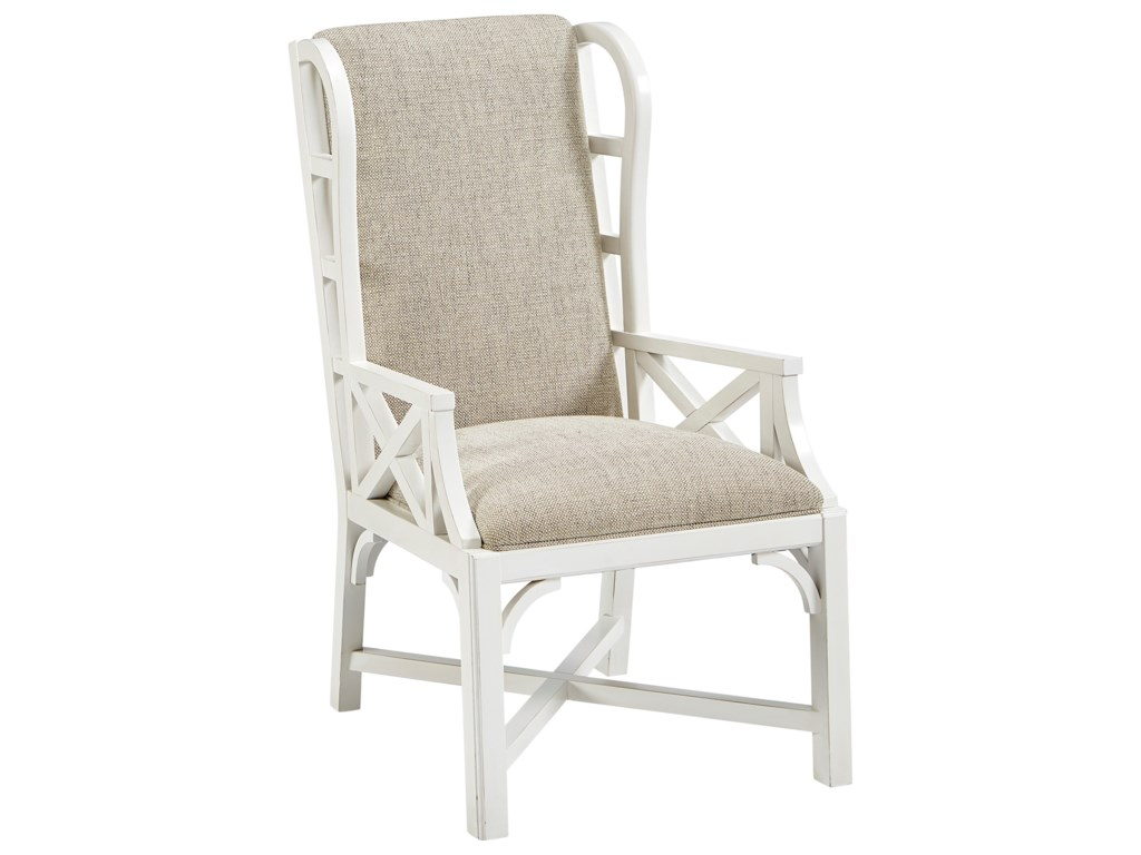 A.R.T. Furniture Inc Summer CreekArm Chair