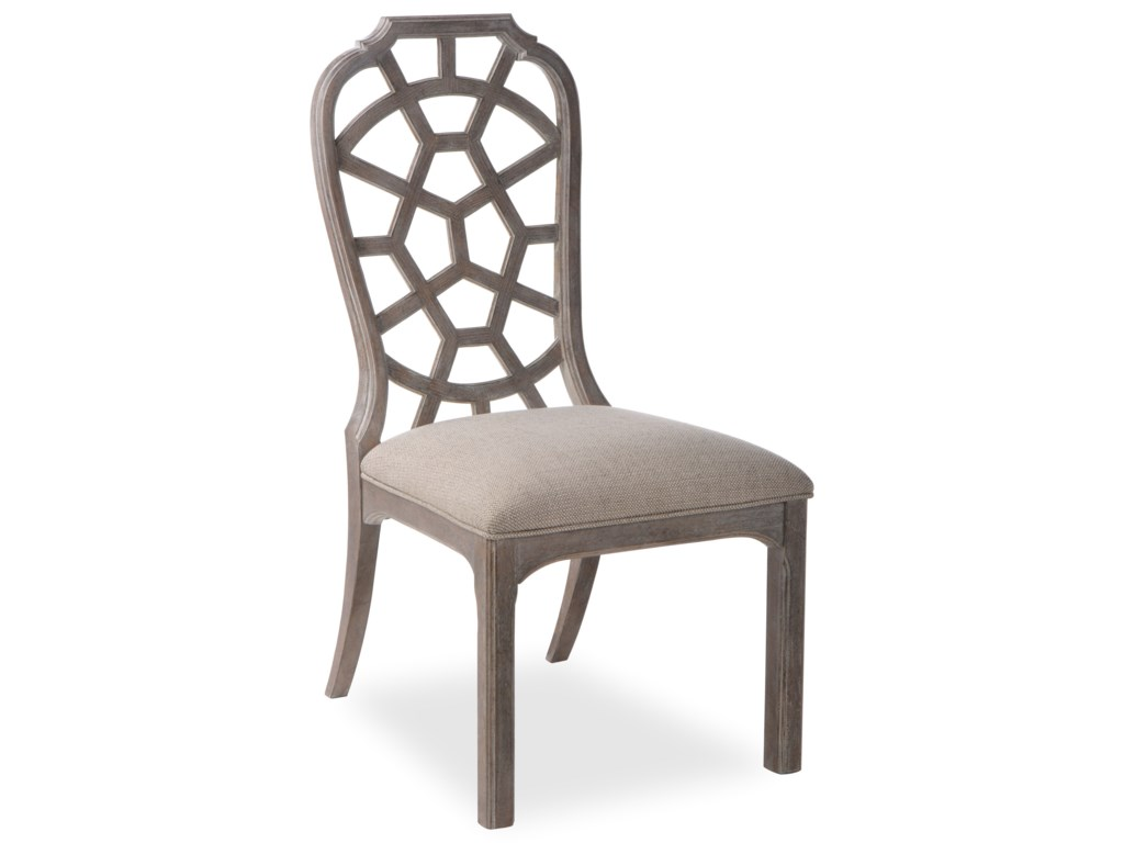 The Great Outdoors Summer Creek Side Chair