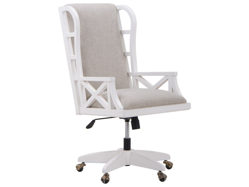 A.R.T. Furniture Inc Summer CreekOffice Chair