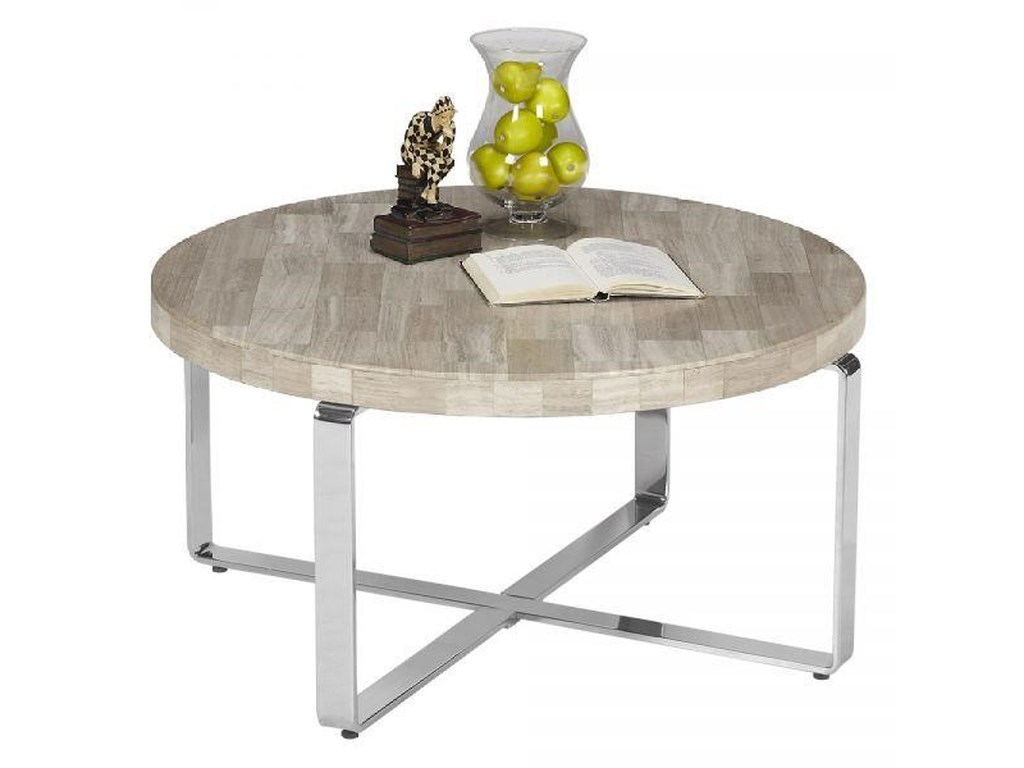 Artage International AidenCocktail Table