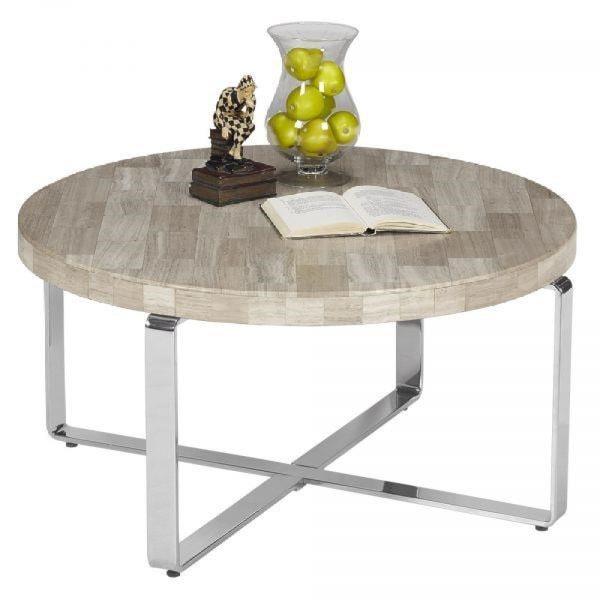Artage International AidenCocktail Table