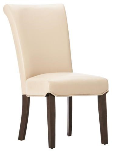 Artage International RollandParsons Chair