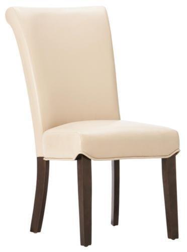 Artage International Rolland Parsons Chair