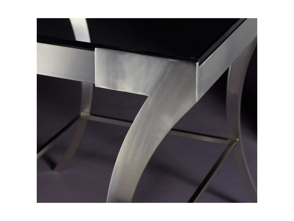 Artage International SevernConsole Table