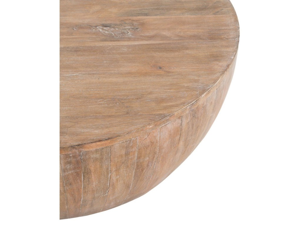 Arteriors Accent TablesCocktail Table