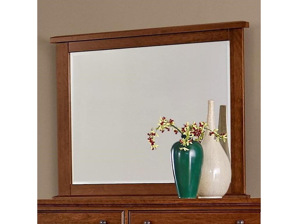 Artisan & Post Artisan ChoicesVilla Landscape Mirror