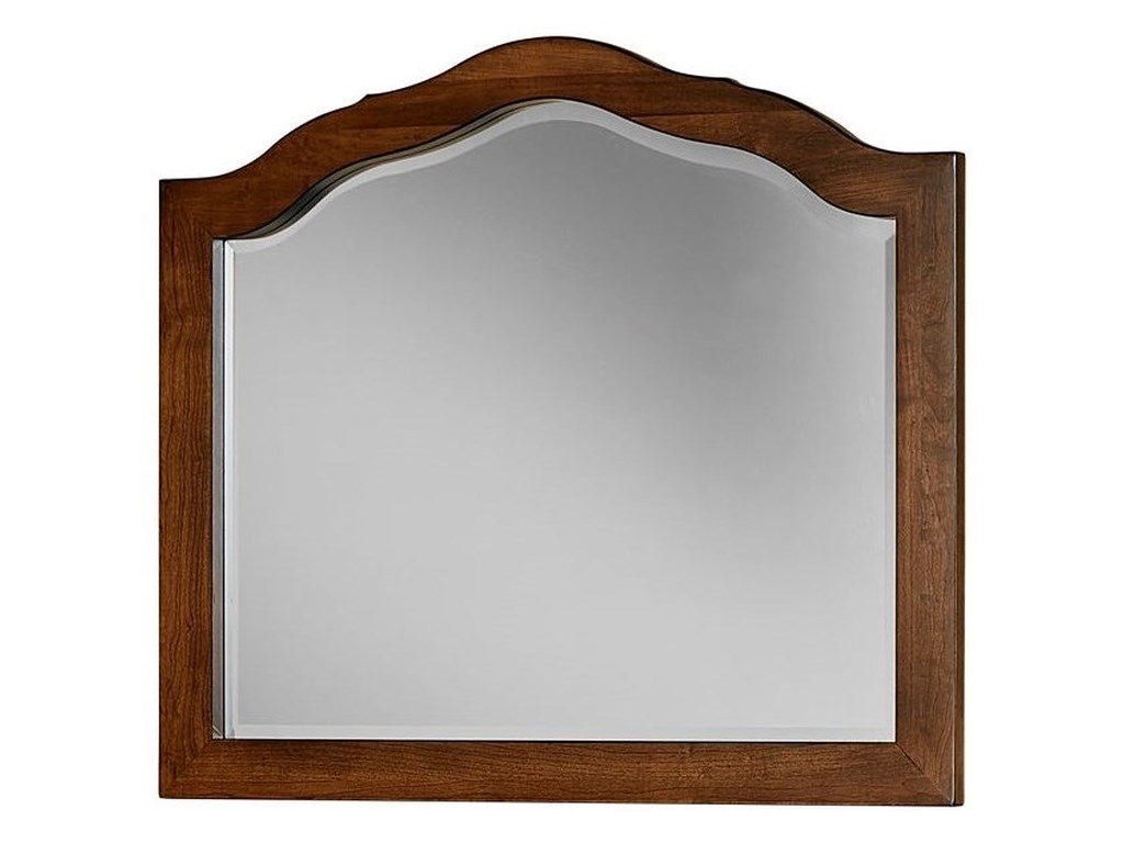 Artisan & Post Artisan ChoicesVilla Arched Mirror