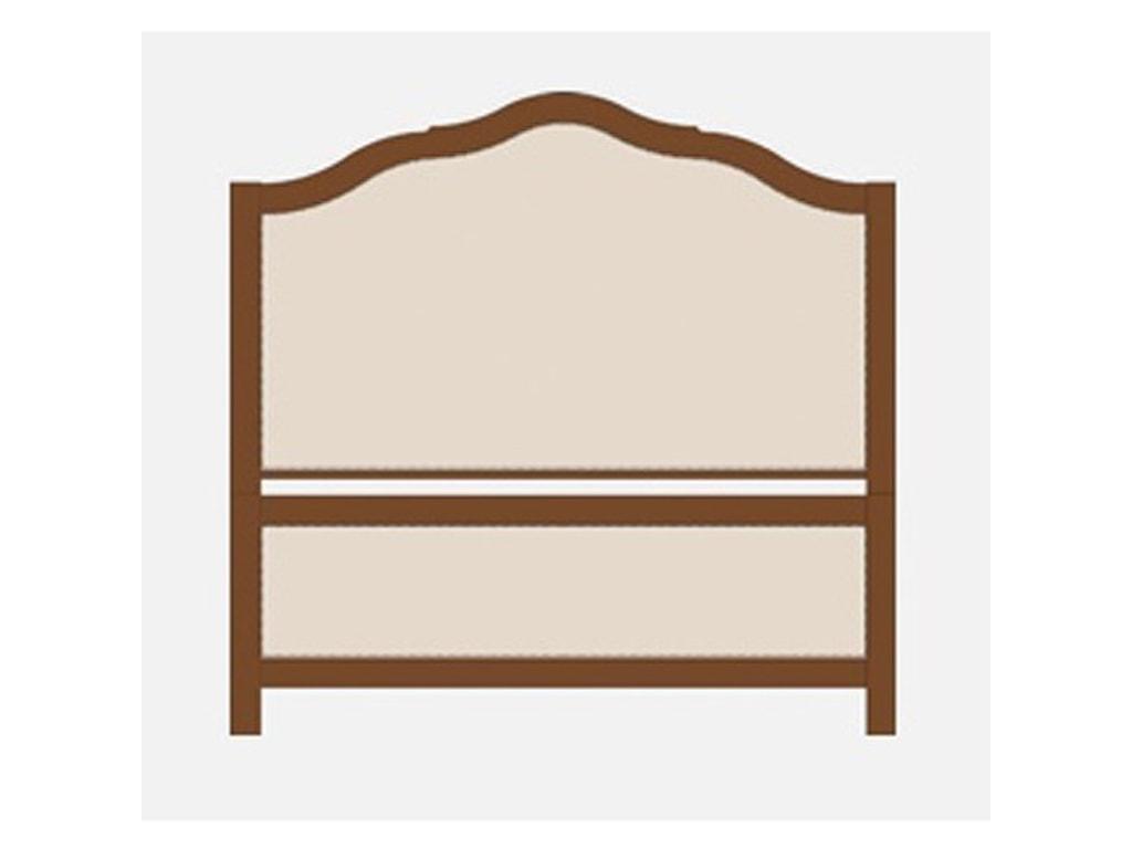 Artisan & Post Artisan ChoicesQueen Upholstered Bed