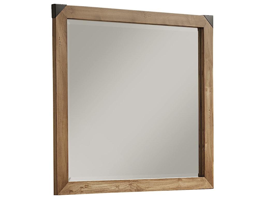 Artisan & Post SedgwickLandscape Mirror