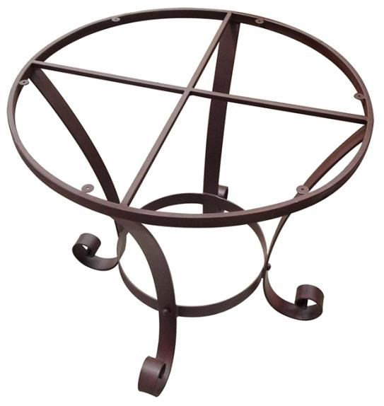 International Furniture Direct 900 Antique51