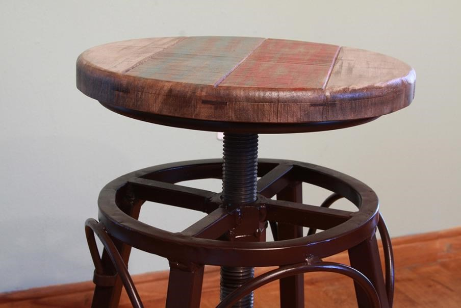 International Furniture Direct 900 Antique24