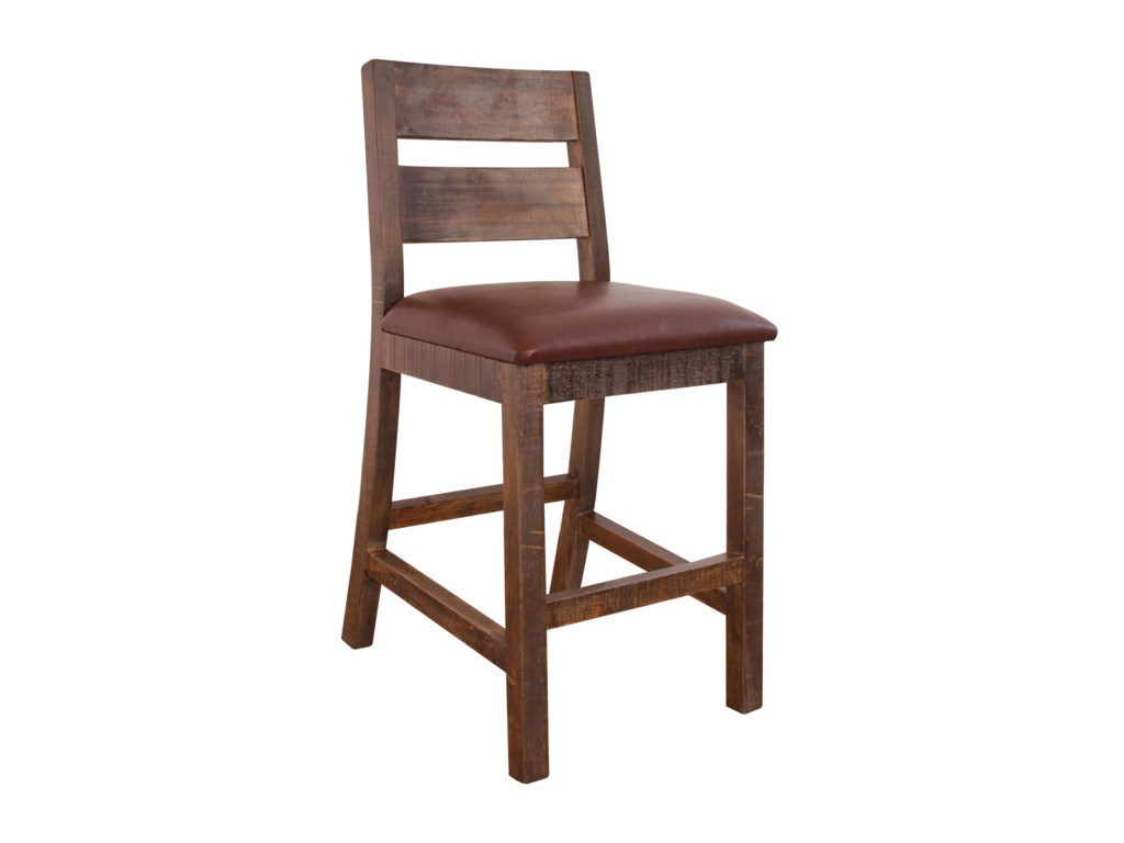 International Furniture Direct Bar StoolsBar Stool
